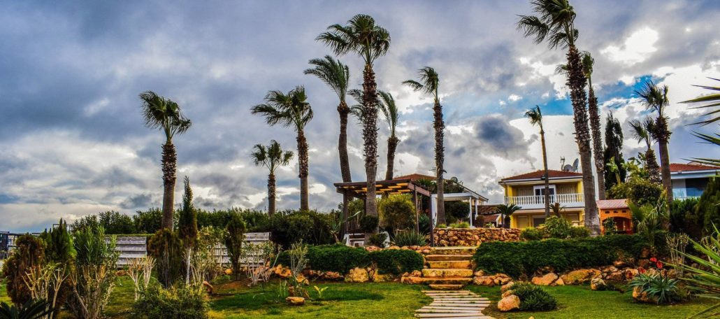 Progettazione e vendita arredo giardino | Costruzione ...