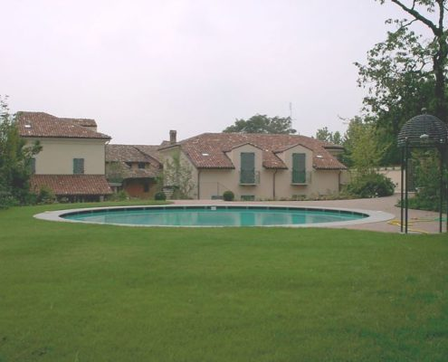 piscine accquablu