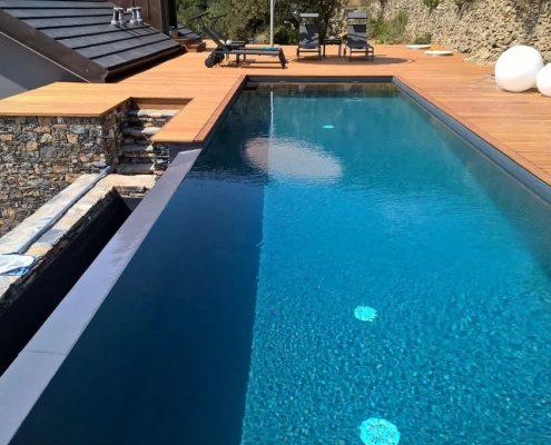 costruzione piscine torino alassio 1