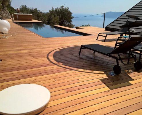 costruzione piscine torino alassio 10