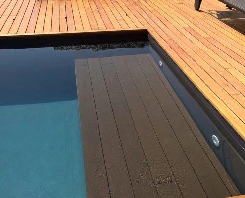 costruzione piscine torino alassio 8