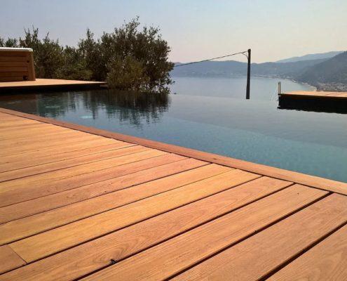 costruzione piscine torino alassio 6