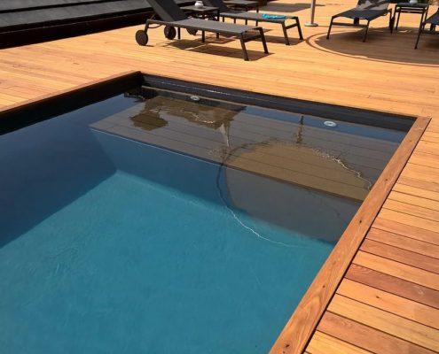 costruzione piscine torino alassio 5