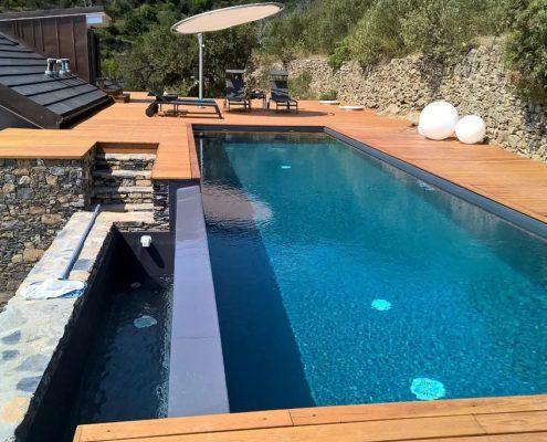 costruzione piscine torino alassio 4