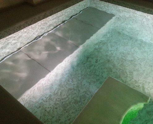 Costruzione piscine coperta Torino 18