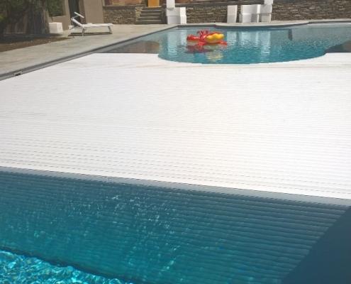 Costruzione piscine interrata Torino Sassi 11