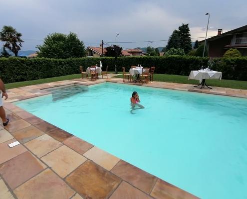 costruzione piscina interrata torino giaveno 19