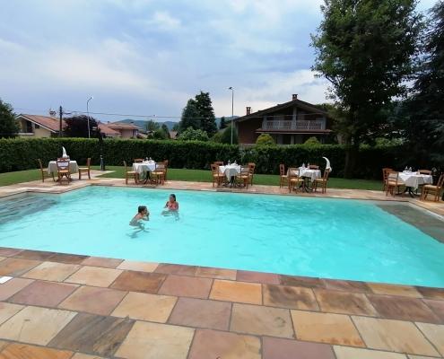 costruzione piscina interrata torino giaveno 25