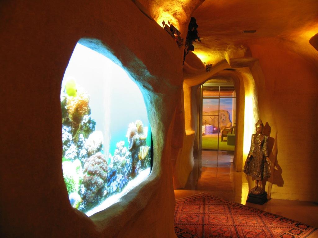 Centro-benessere-aquarium-san-giusto-canavese-to-30