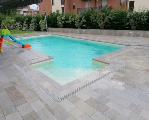 Costruzione-piscina-interrata-torino-settimo01
