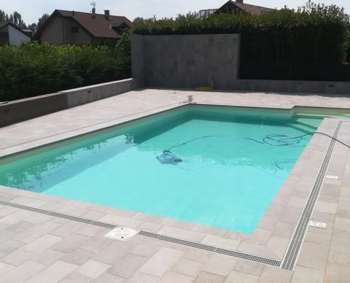 Costruzione-piscina-interrata-torino-settimo03