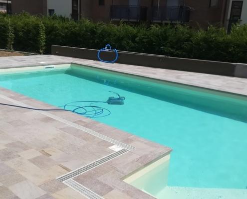 Costruzione-piscina-interrata-torino-settimo04