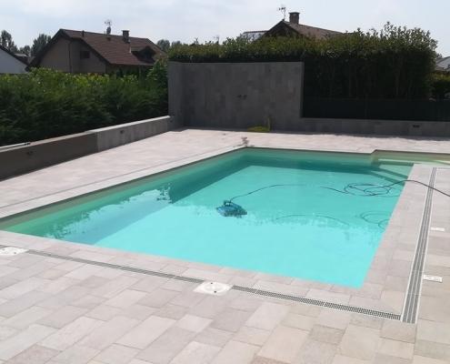 Costruzione-piscina-interrata-torino-settimo08