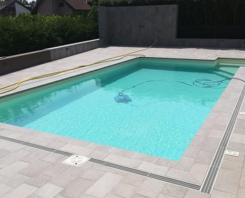 Costruzione-piscina-interrata-torino-settimo13