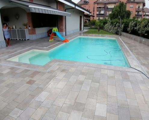 Costruzione-piscina-interrata-torino-settimo14
